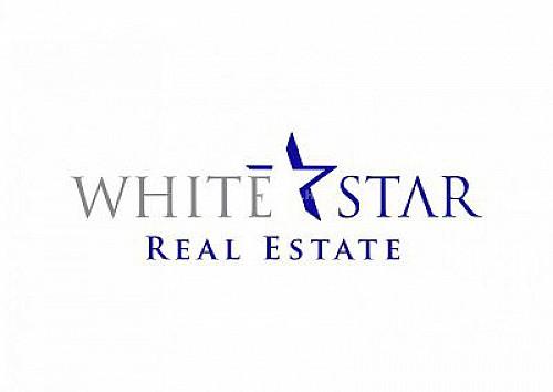 White Star - tűzvédelmi karbantartás referencia
