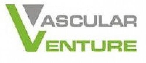 Vascular Venture, munkavédelmi oktatás referencia
