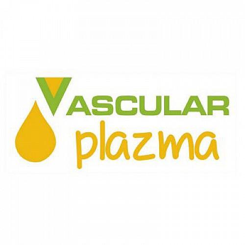 Vascural Plazma