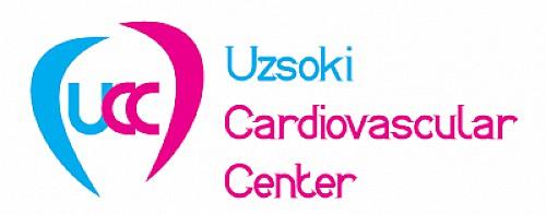 Uzsoki Cardiovascular