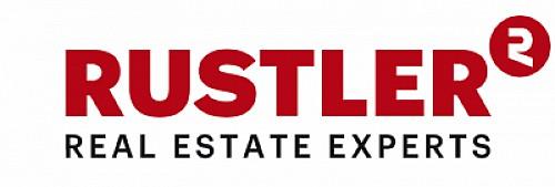 Rustlet Kft - tűzvédelmi karbantartás referencia