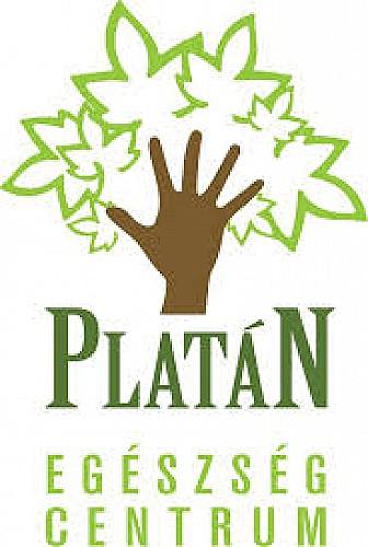 Platán Egészségcentrum