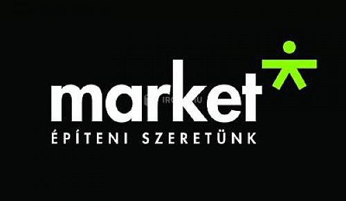 Market Építő Zrt. - tűzvédelmi karbantartás referencia