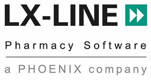 LX-Line, tűz- és munkavédelmi oktatás referencia
