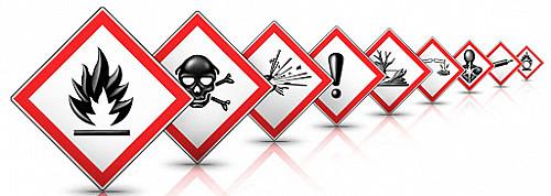 Melyek a leggyakoribb veszélyek egy munkahelyen?