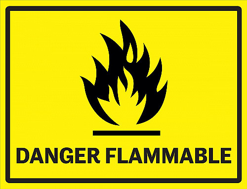 Munkahelyi veszélyek 3. - Fizikai veszélyek