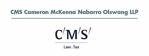 CMS - Munkavédelmi szolgáltatás referencia